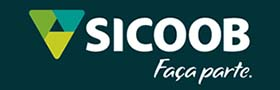 SICOOB - Creditapiranga