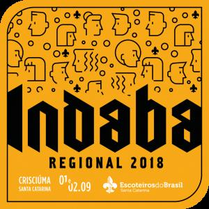 Indaba Regional 2018